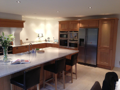 perfect kitchen designs sutton coldfield home
