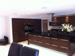 One of our Kitchen Designs